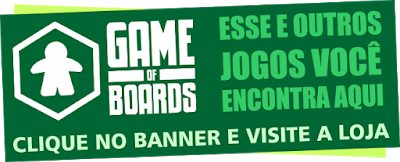 http://www.gameofboards.com.br/